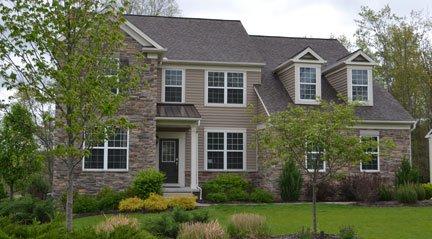 Chagrin Falls OH – $479,900