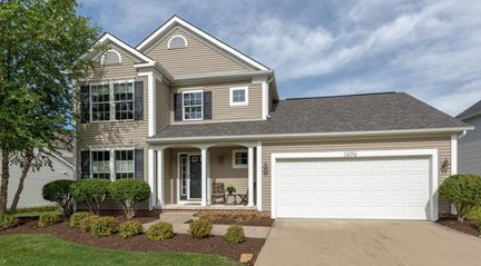 Twinsburg OH – $269,999