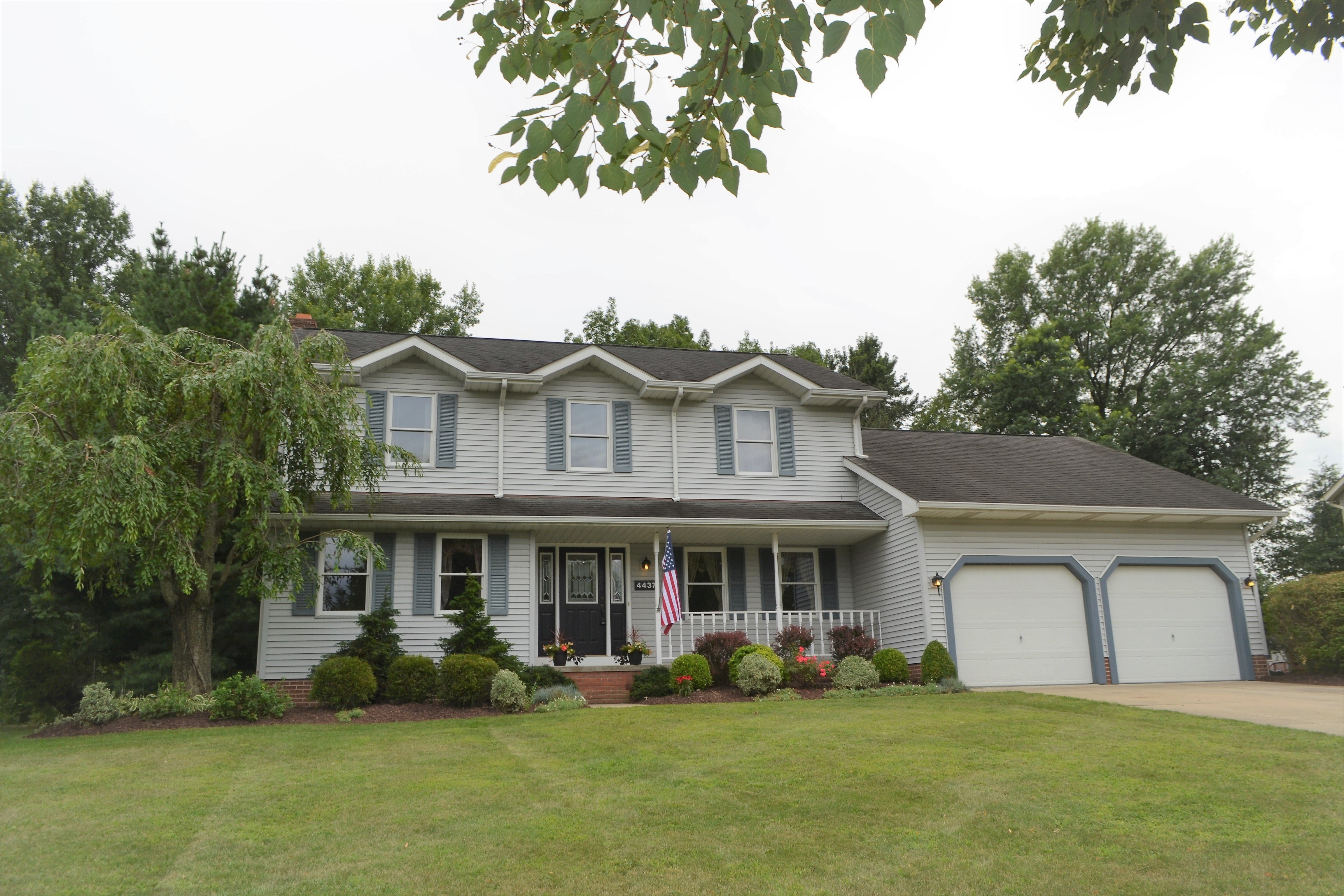 Stow - $279,900