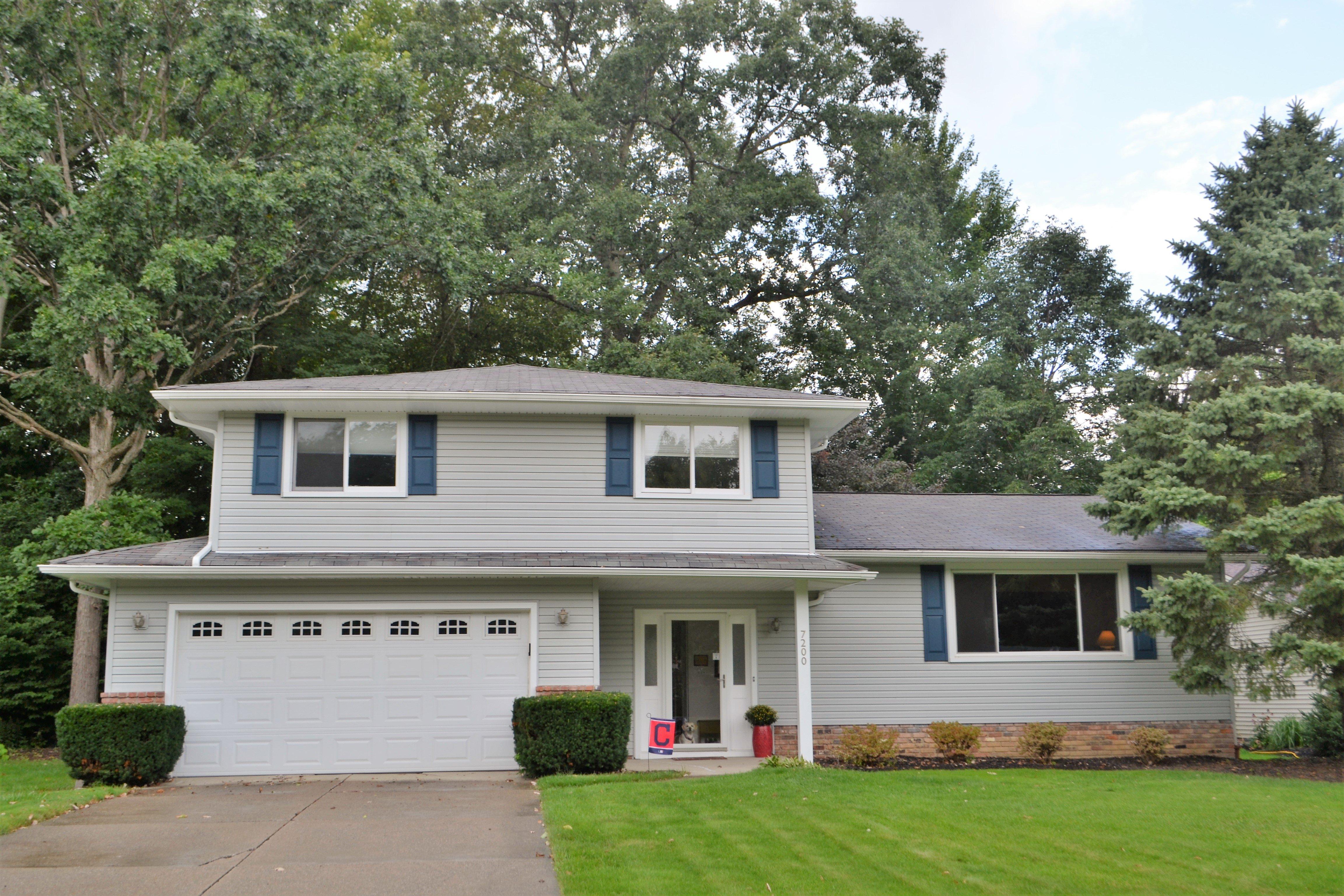 Solon, OH – $264,900