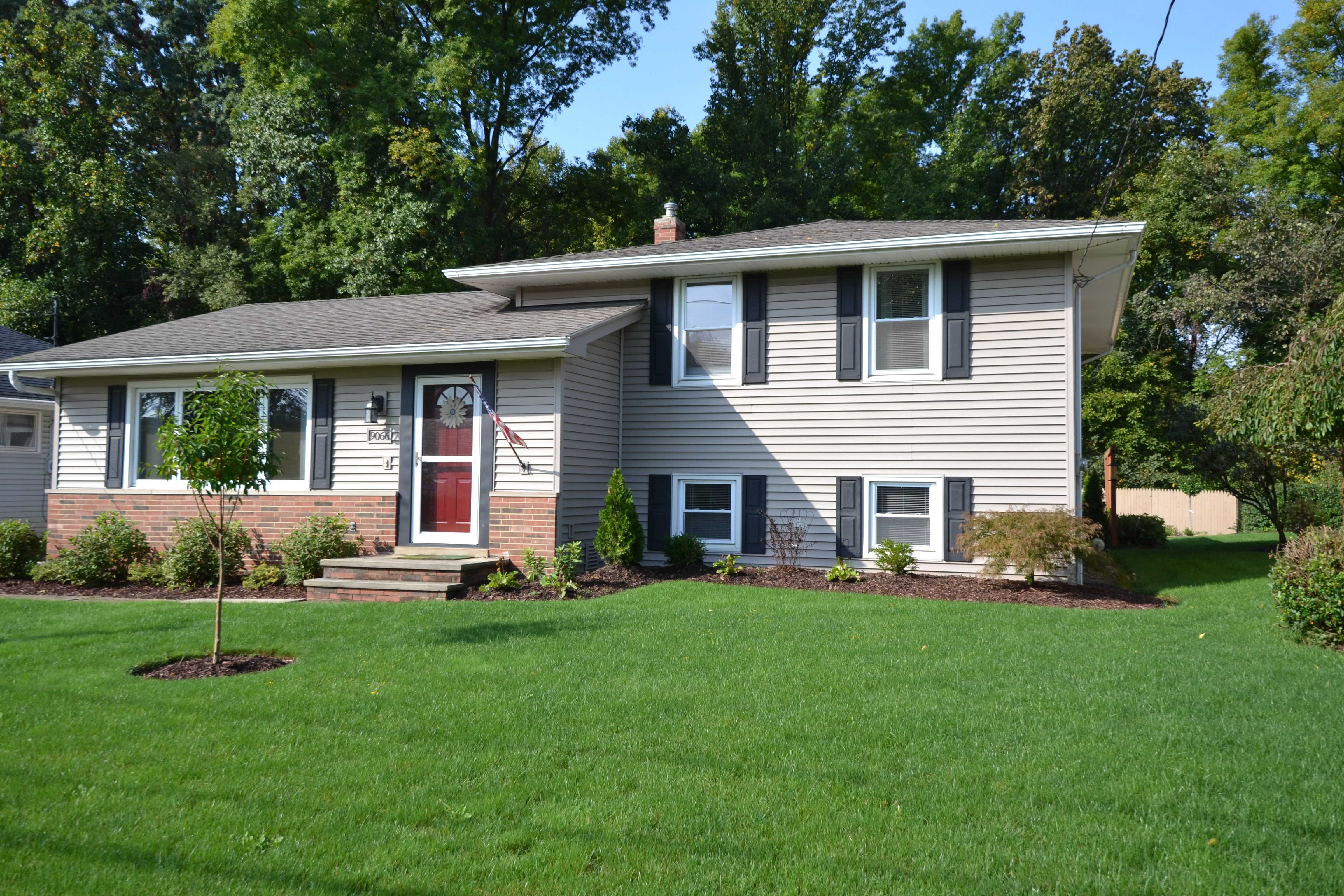 Northfield Center, OH -Contingent– $189,900