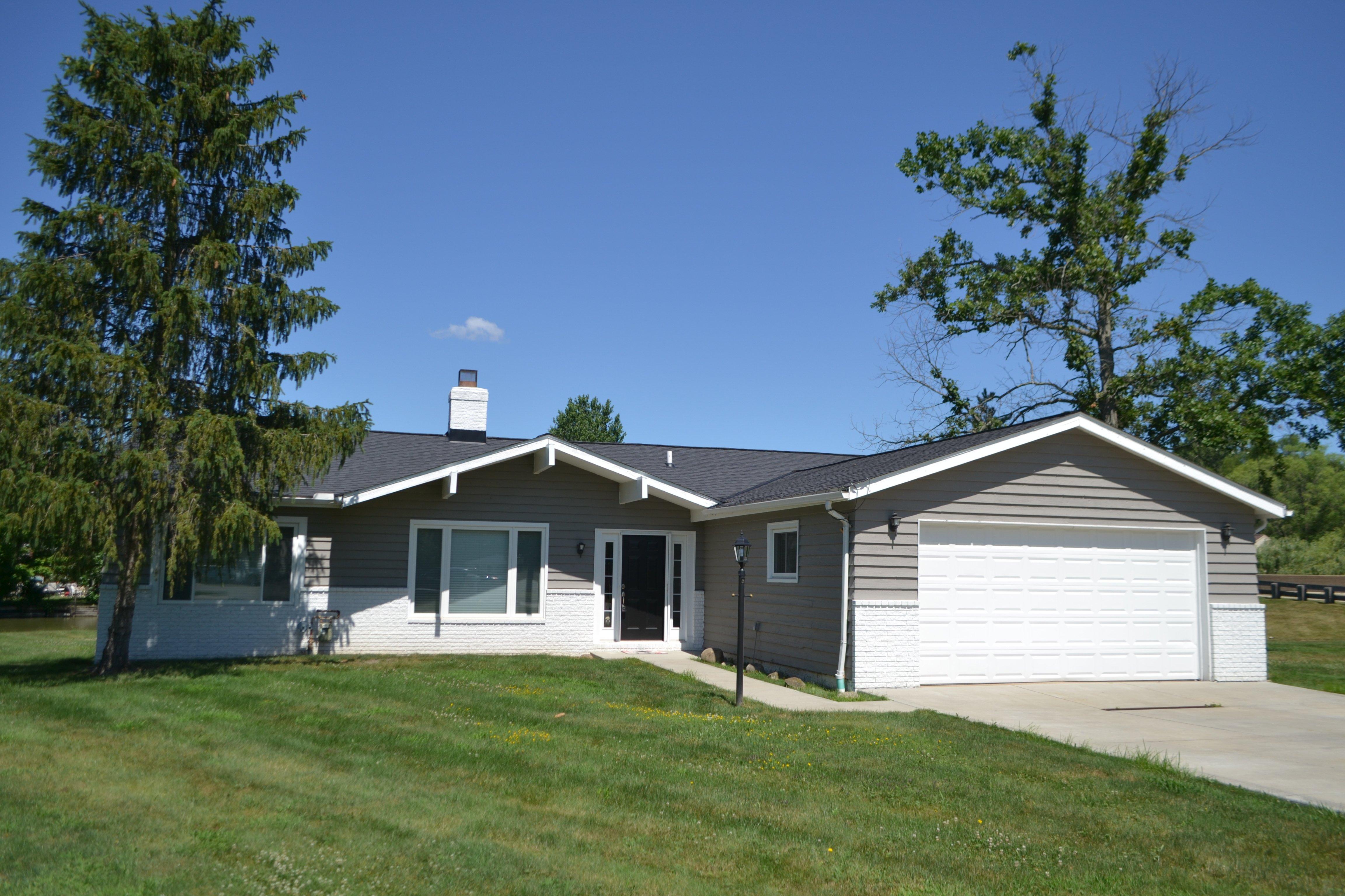Aurora, OH – $279,900