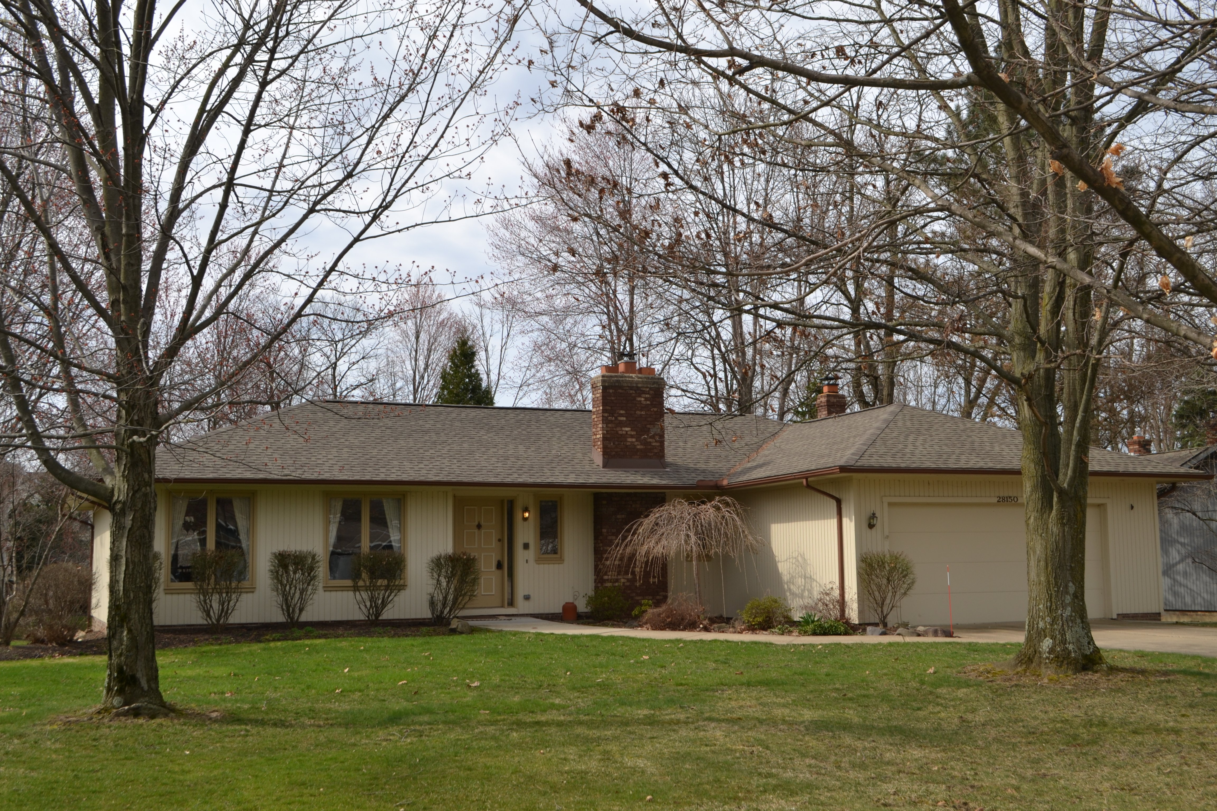 Solon, OH-Contingent – $289,900