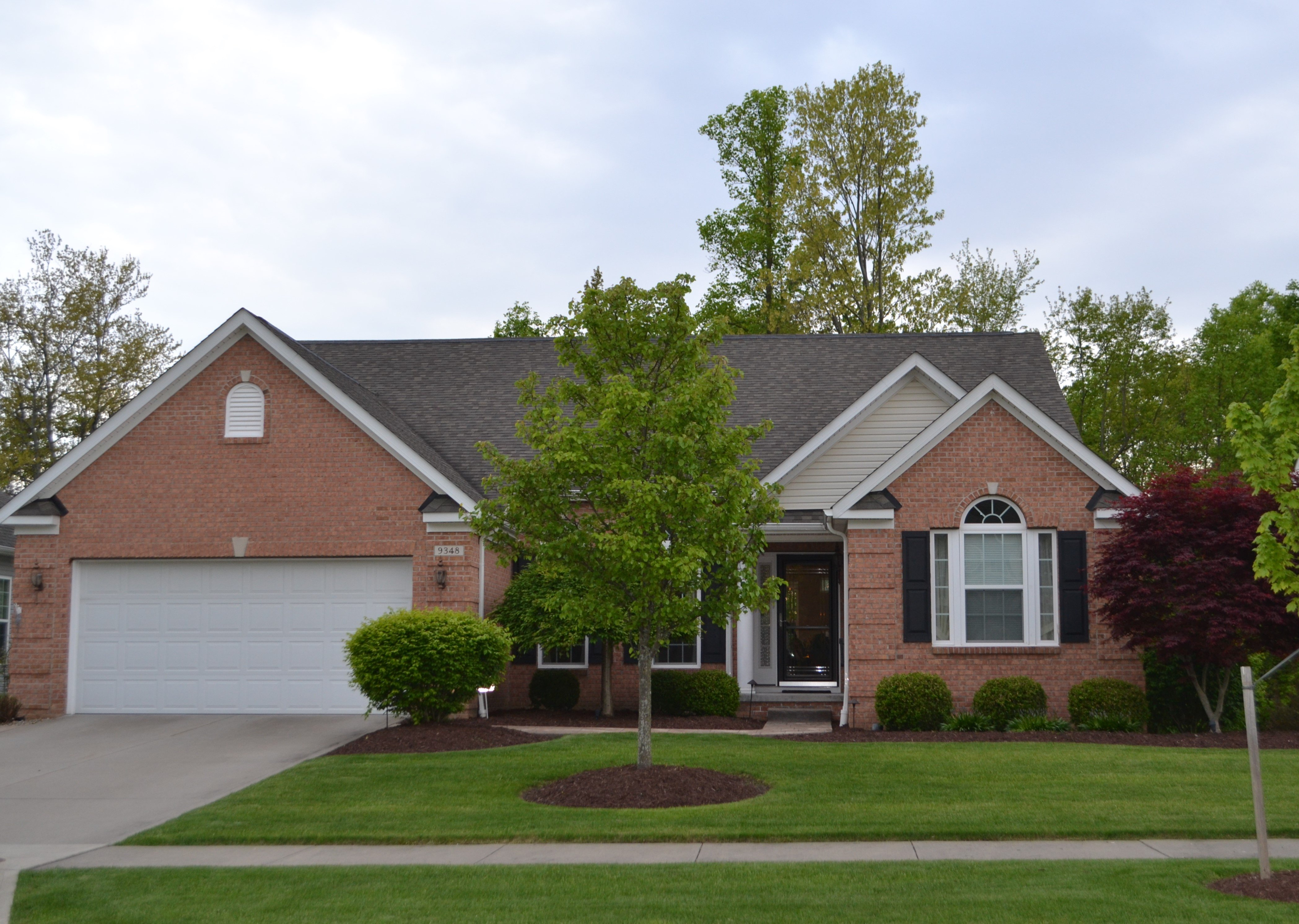 Twinsburg, OH – $372,000