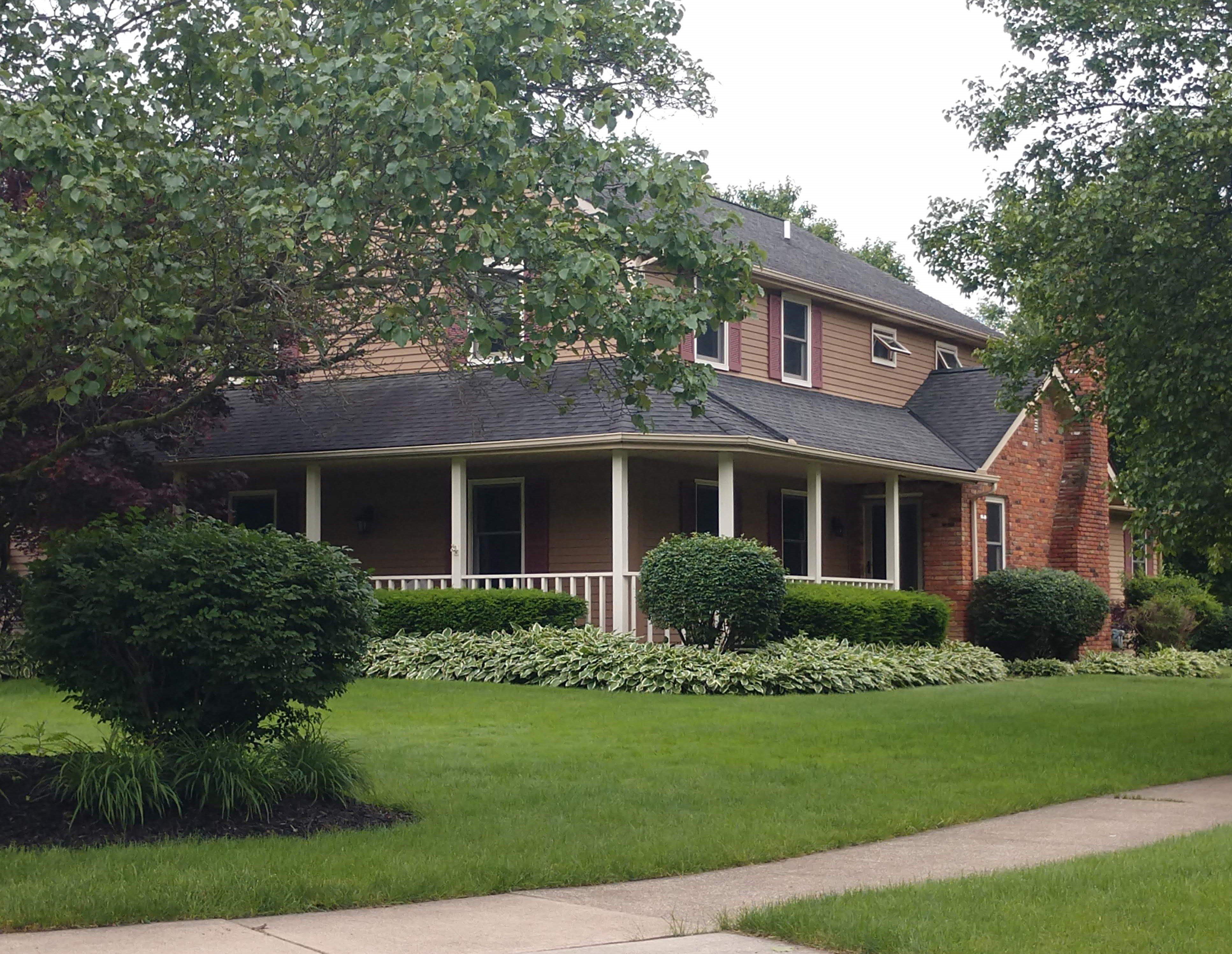 Solon, OH – $399,000