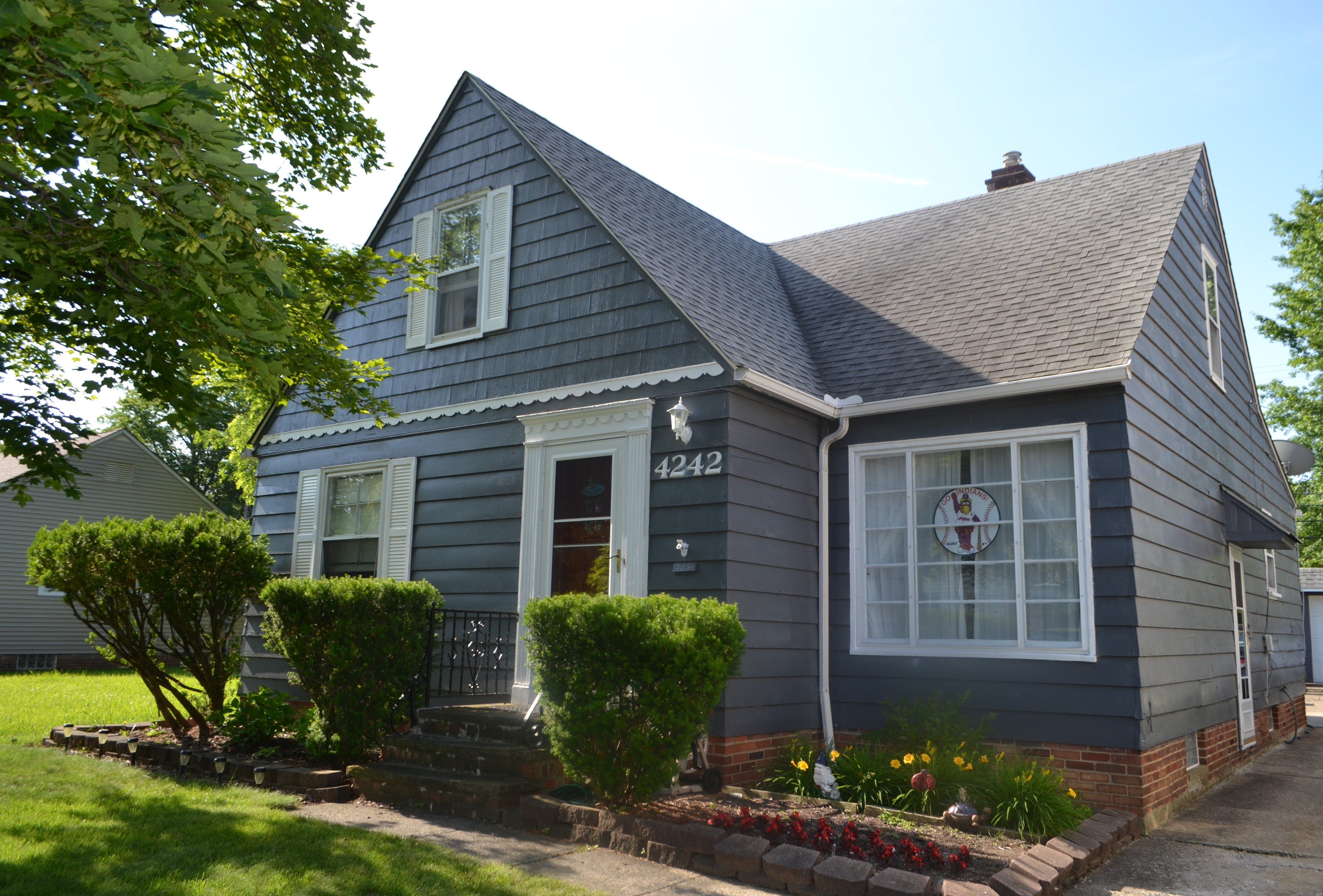 South Euclid, OH –$63,000