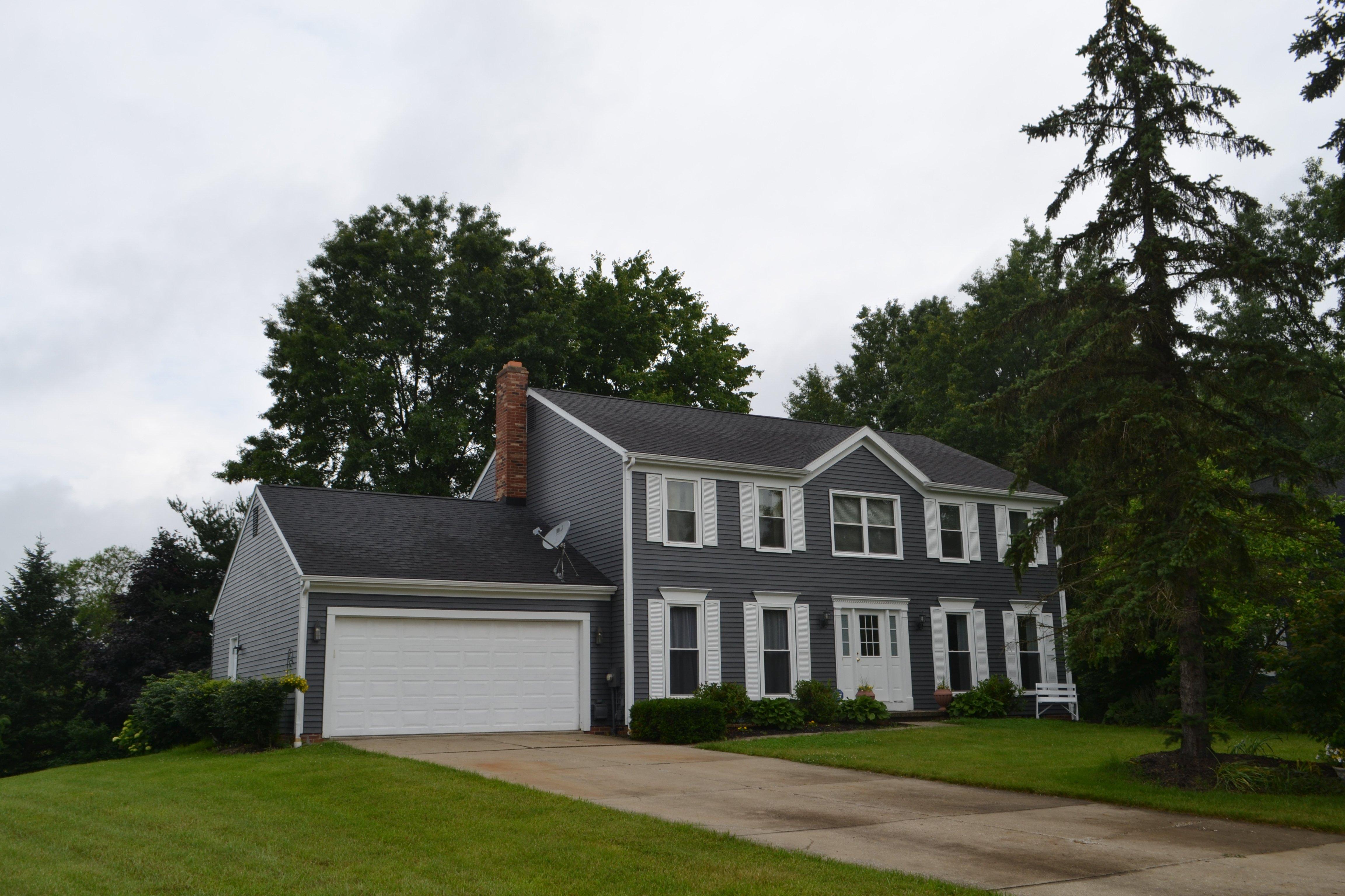 Solon, OH –$345,000