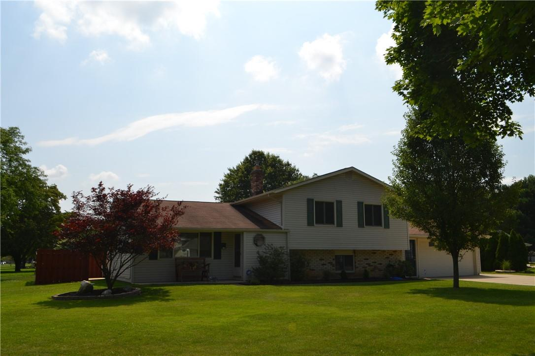 North Olmsted, OH – $199,900