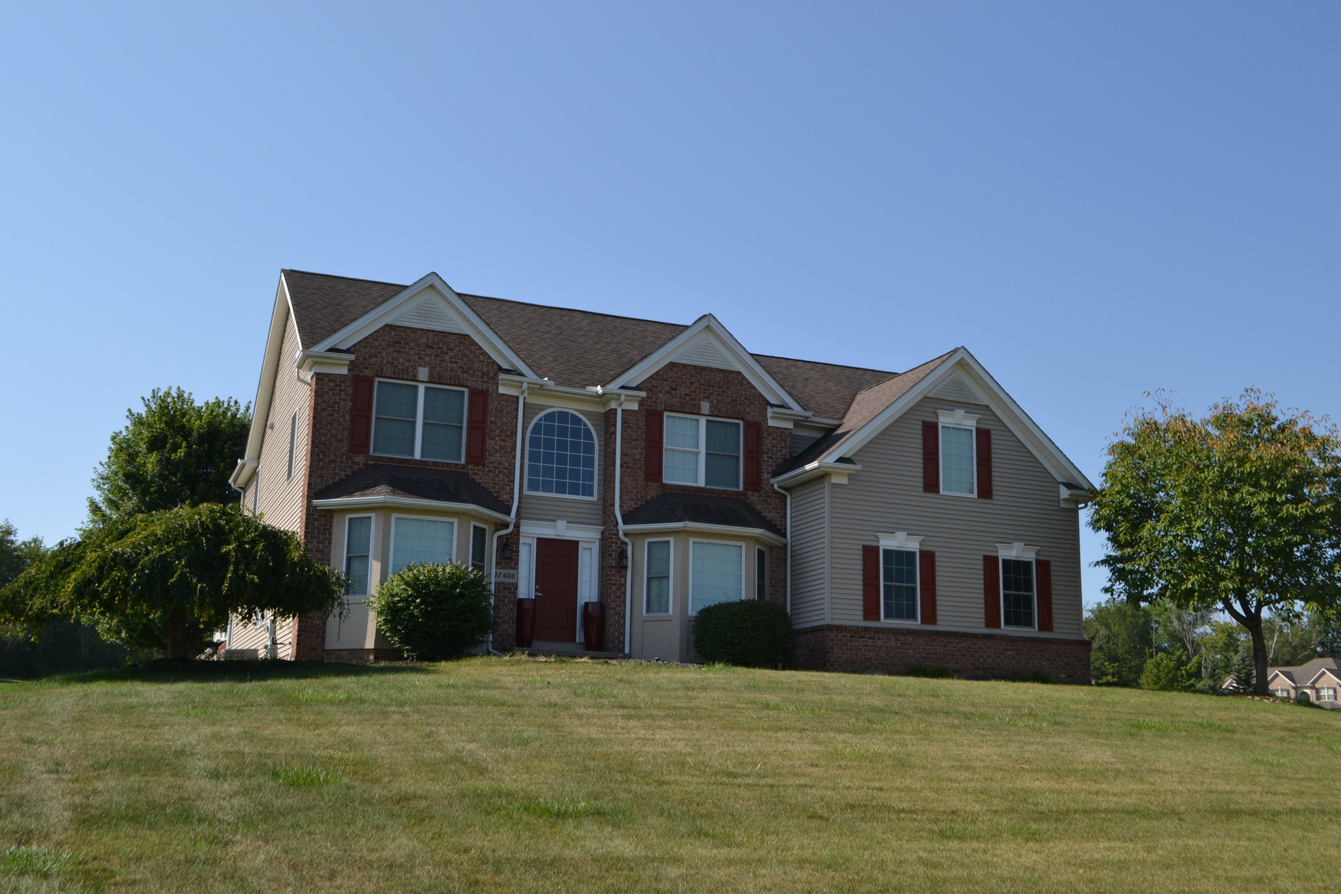 Solon, OH – $415,000