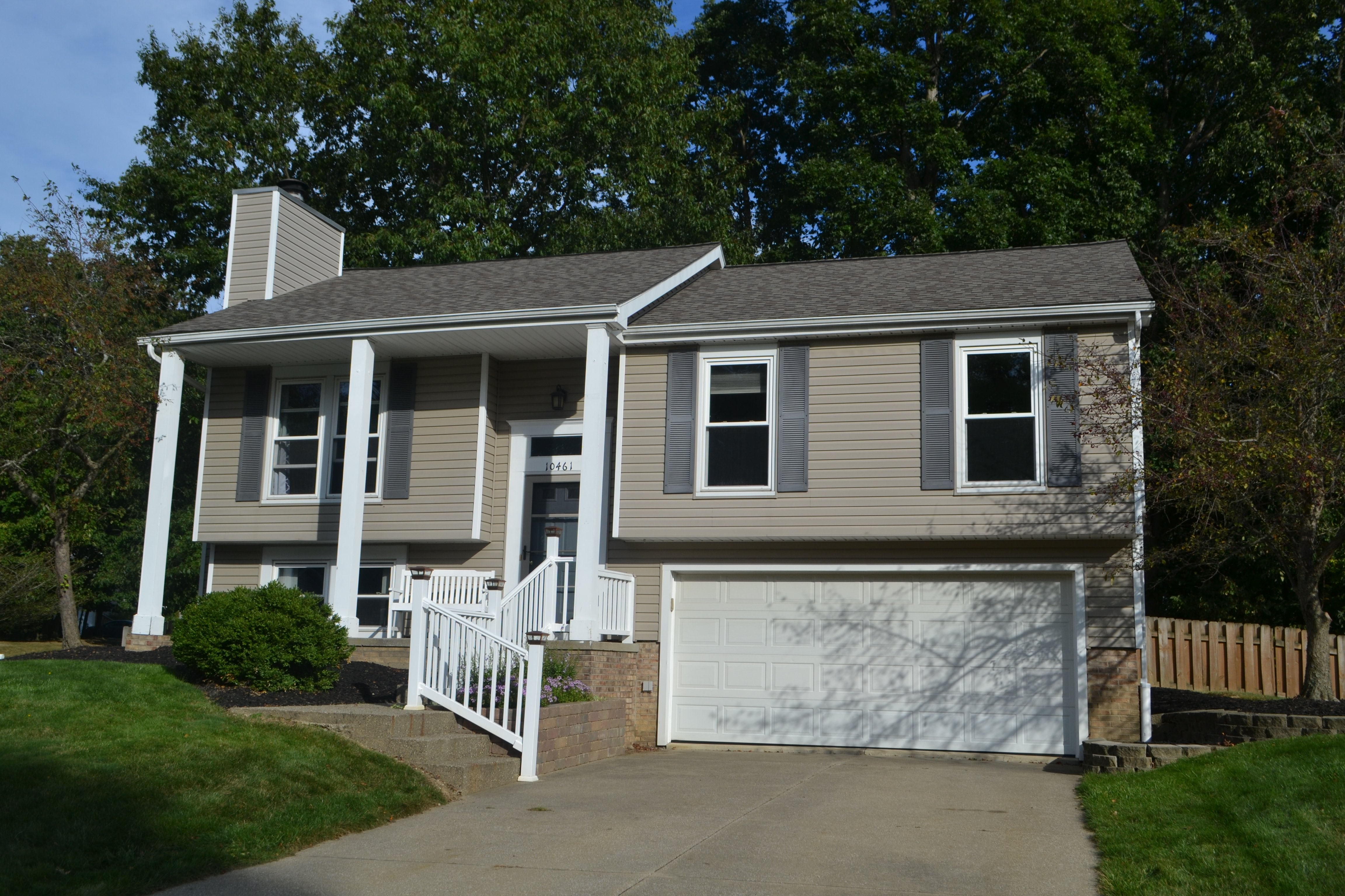 Twinsburg, OH – $185,900