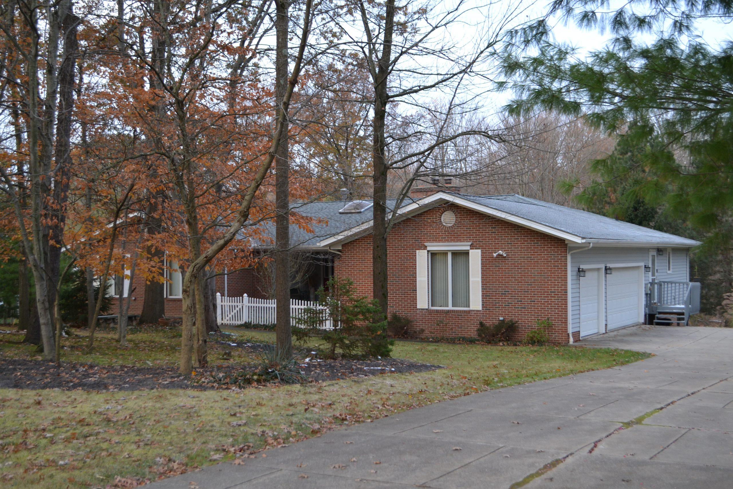 Walton Hills, OH –$349,900