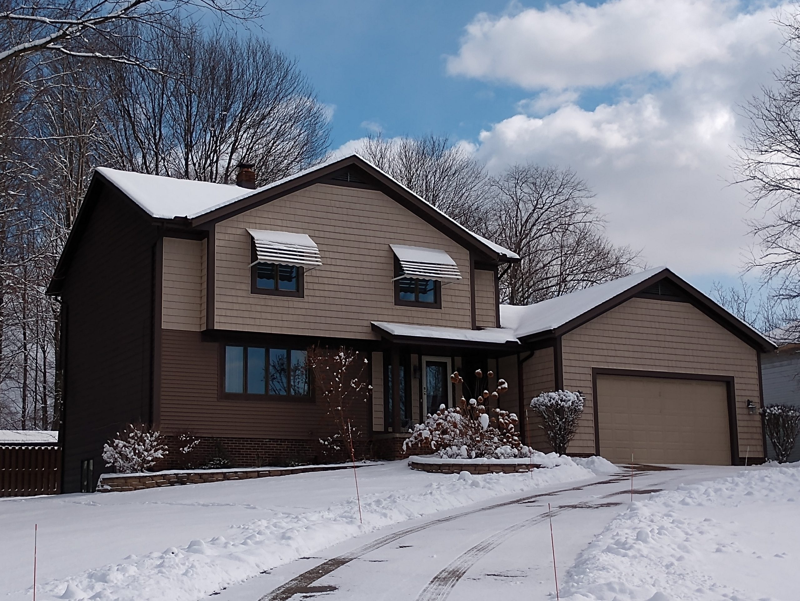 Solon, OH –$329,900