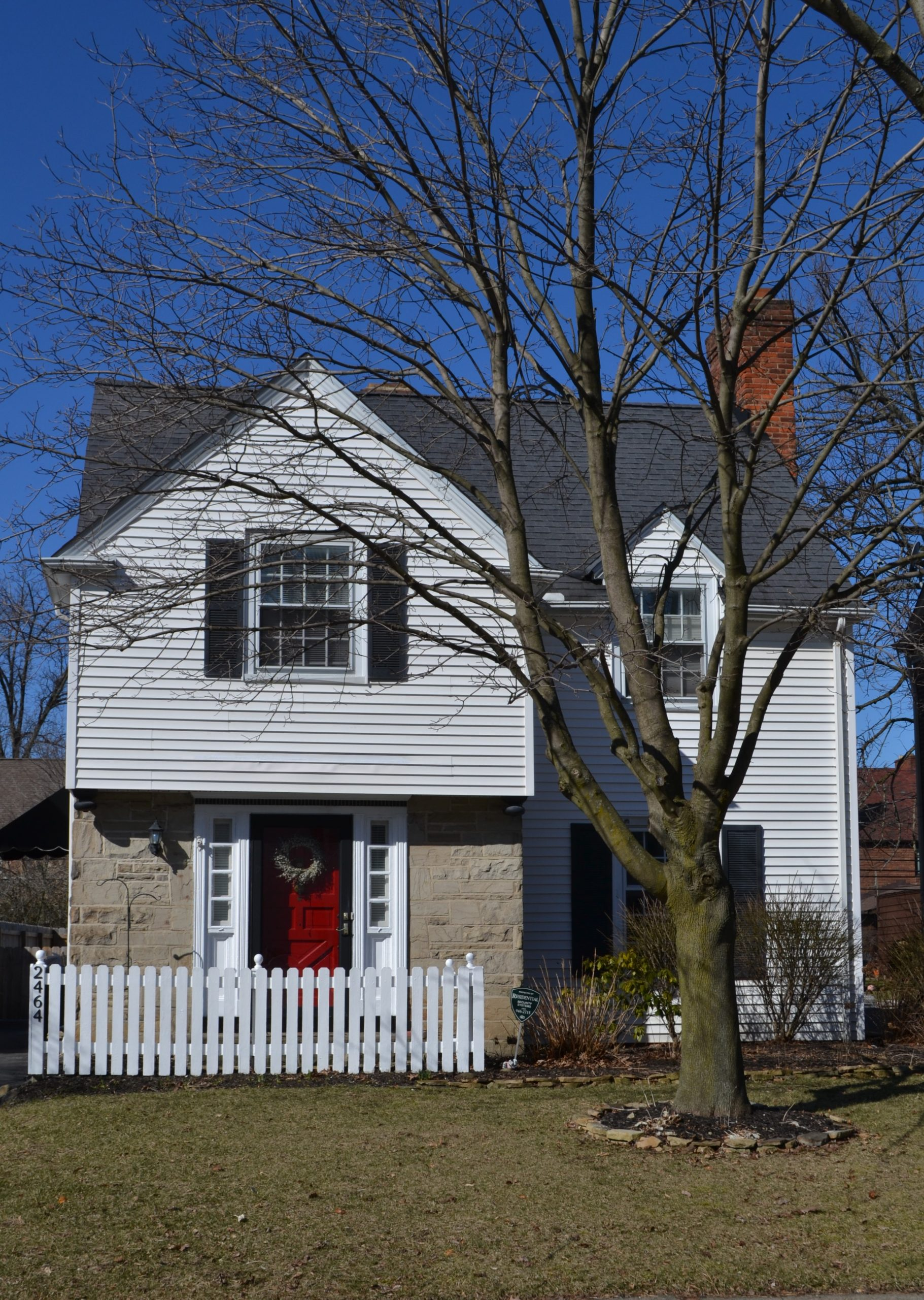 University Heights, OH - $179,000