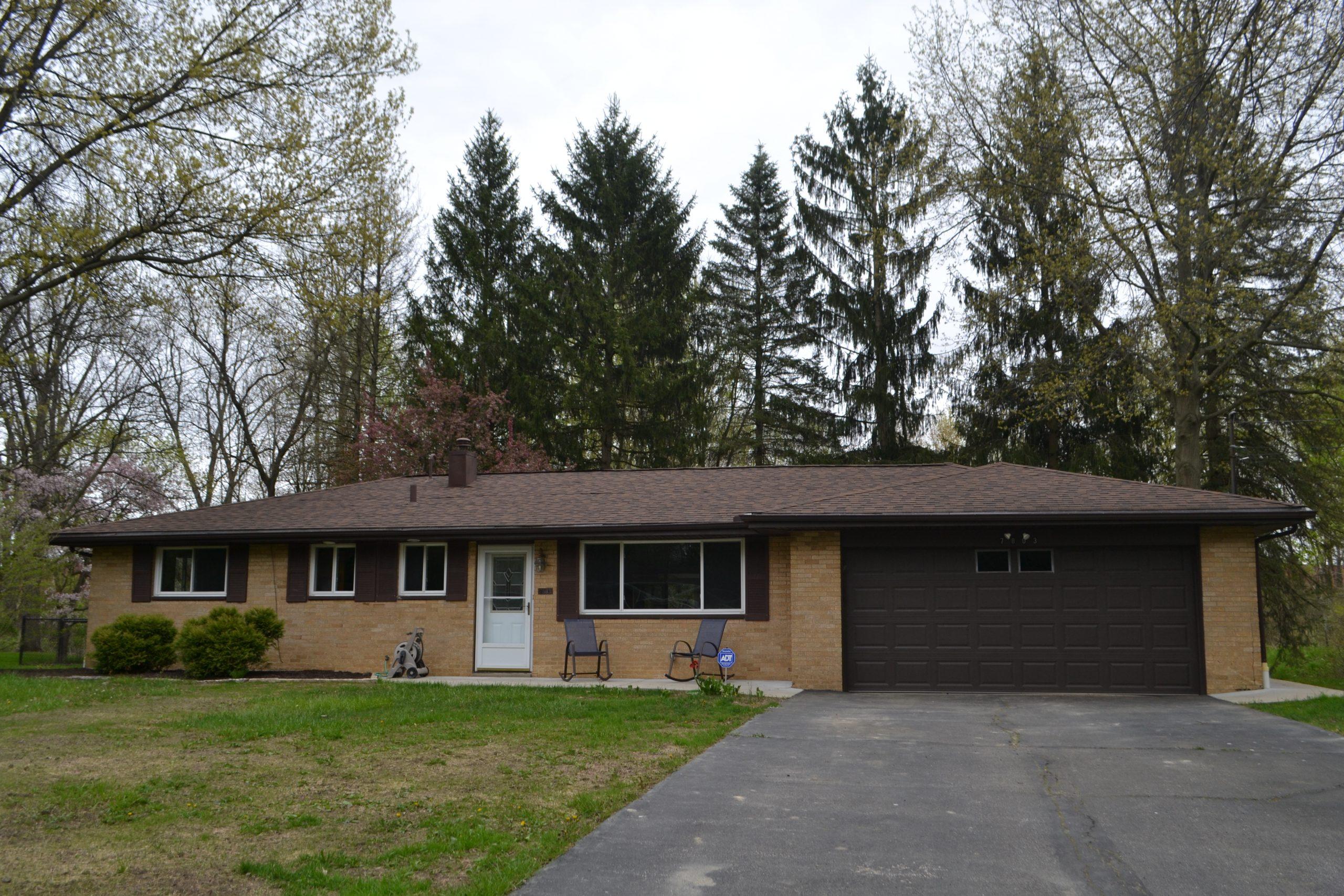 Northfield, OH - $179,900