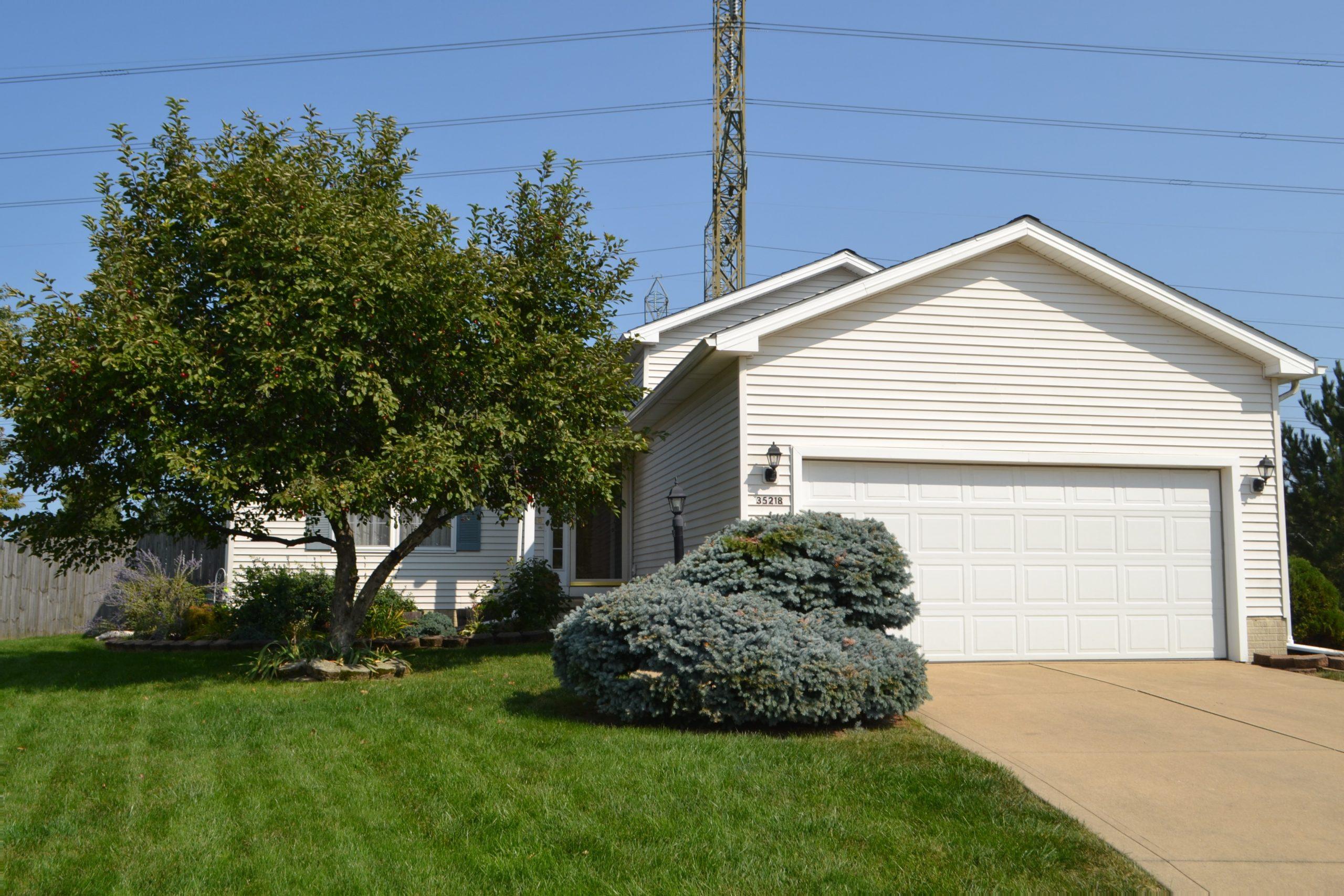 North Ridgeville, OH - $214,900