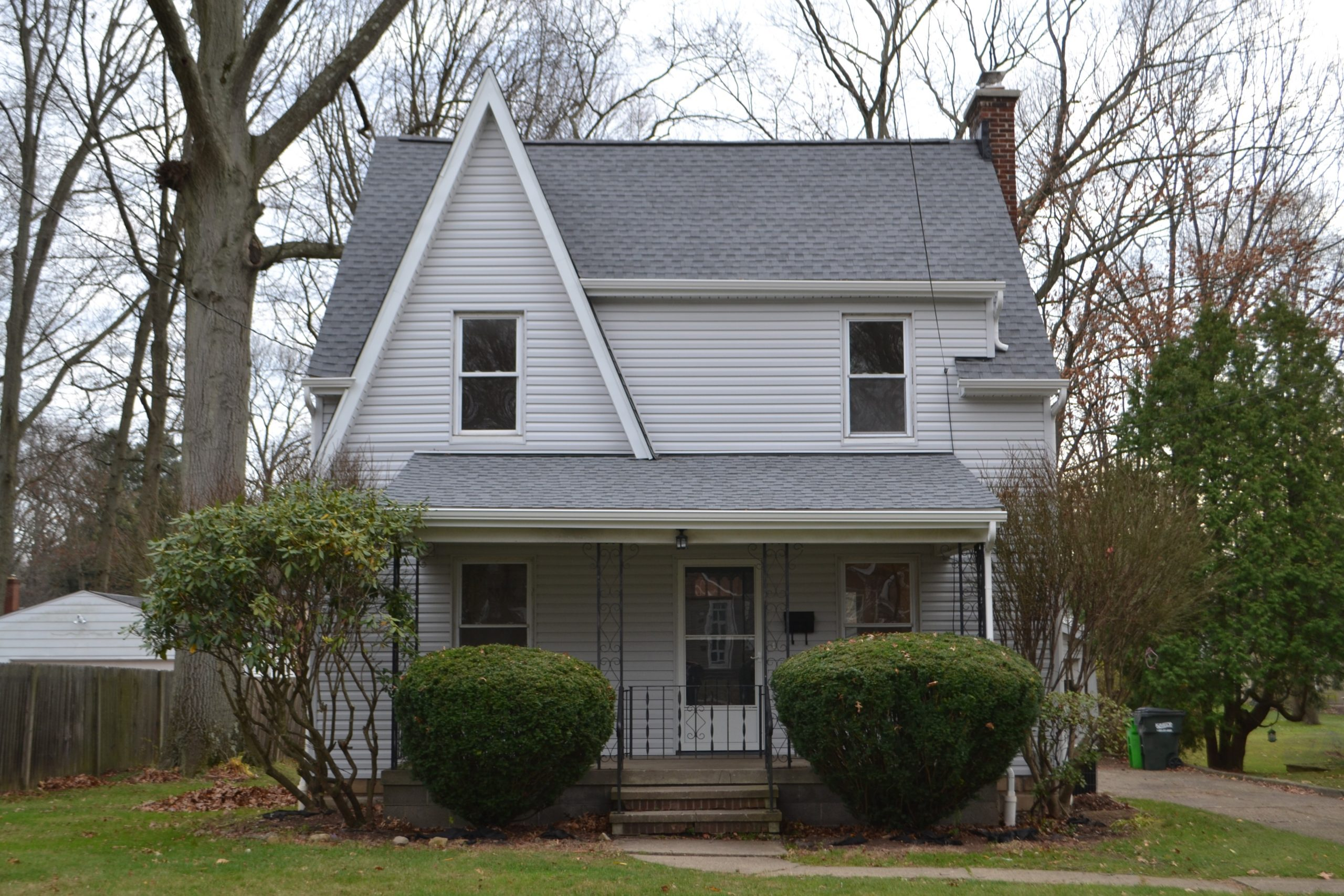 Stow, OH - $149,000