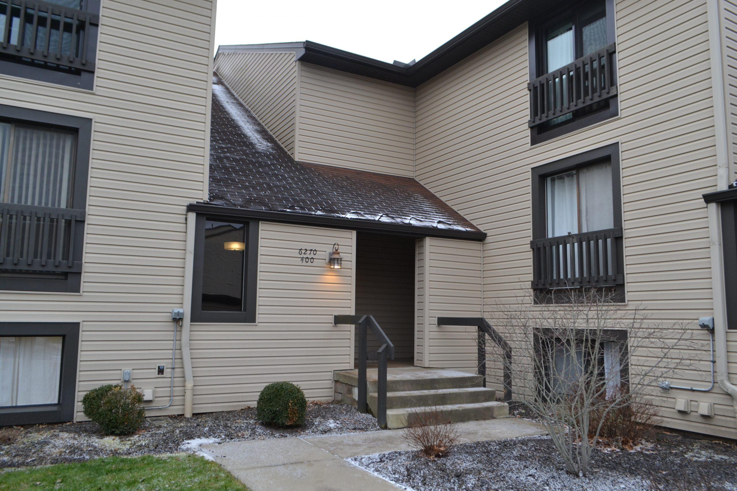 Northfield, OH - $84,900