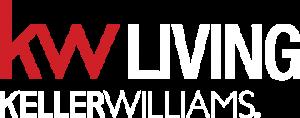 Keller Williams Living Logo