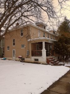 Bedford, OH ~ $144,555