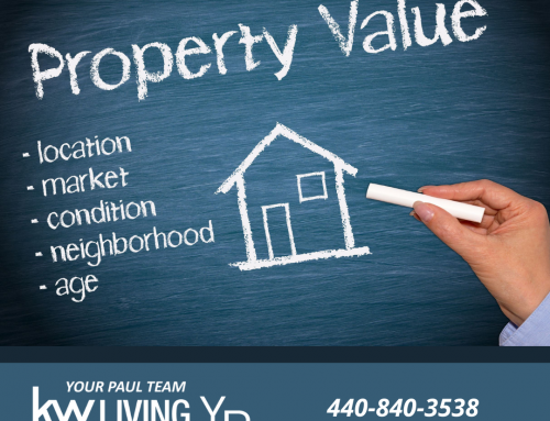 What's your house worth in today's market?? Call us today to find out!