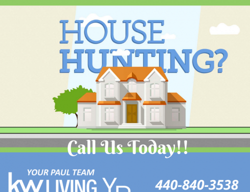 House Hunting?? Call Us Today!!