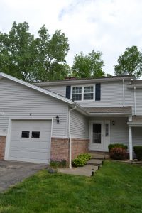 Twinsburg, OH - $135,000
