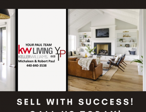 Buy With Confidence…Sell With Success! Call Us Today!