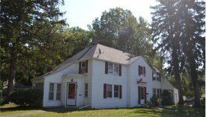 Bedford, OH ~ $154,900