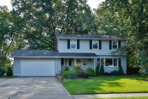 Twinsburg, OH - $289,900