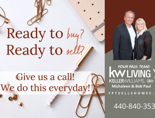 Ready To Buy?? Ready To Sell? Give Us A Call! We Do This Everyday!