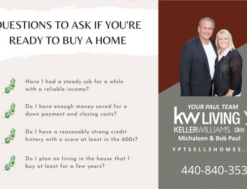 Ready To Buy A Home?? We Are Here To Help! Call Us Today!!